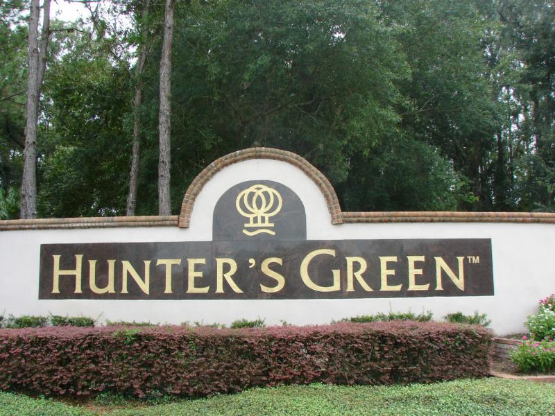 Hunters-Green.jpg