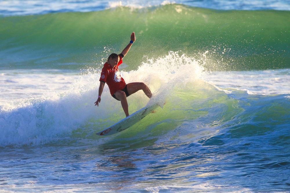 Surf Guide - Sereias.jpg