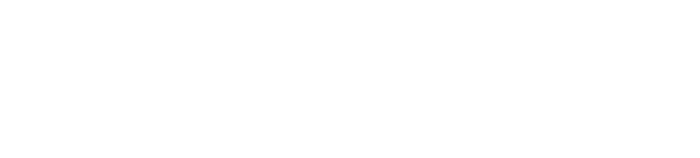 DashBid | Programmatic Advertising That Works
