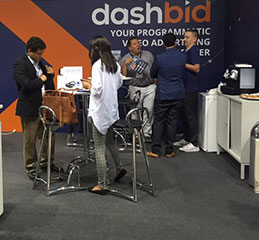 Dashbid-Booth.jpg