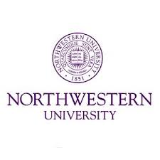 Northwestern University.jpeg
