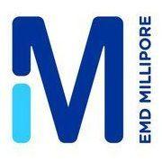 millipore-squarelogo.png