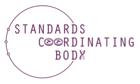Standards Coordinating Body