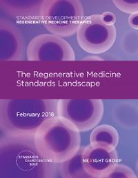 FDA Regen Landscape_COVER_Feb 2018.png2.png