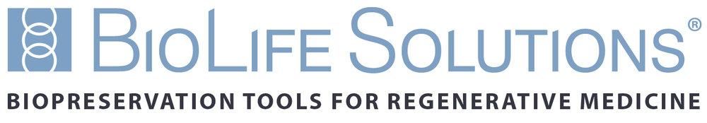 BioLife Solutions logo.jpg