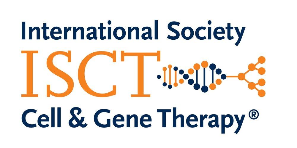 ISCT logo.jpg