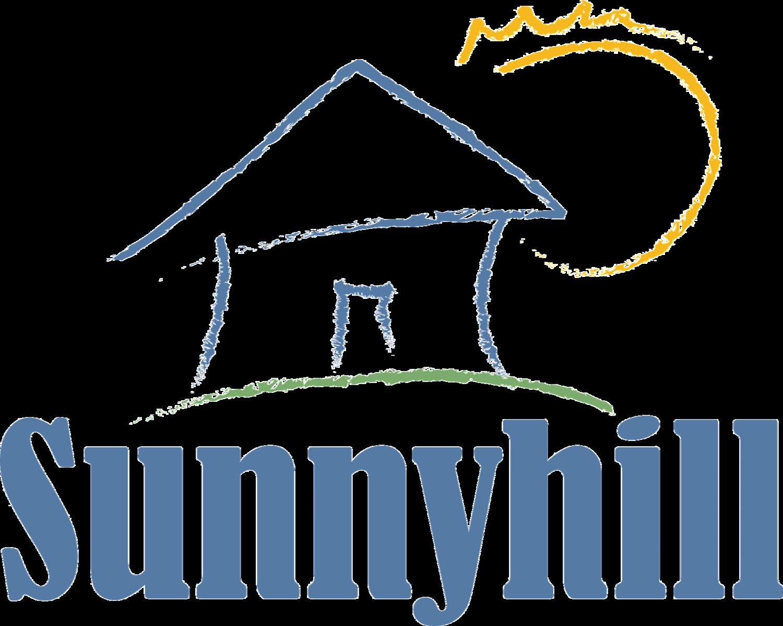Sunnyhill Training