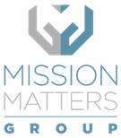 mission-matters-group-logo.png