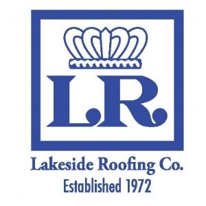 Lakeside Logo-page-001.jpg