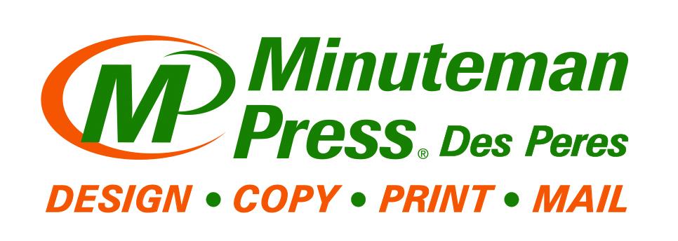 MinuteManPress.DesPeres.png