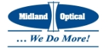 Midland Optical logo.jpg