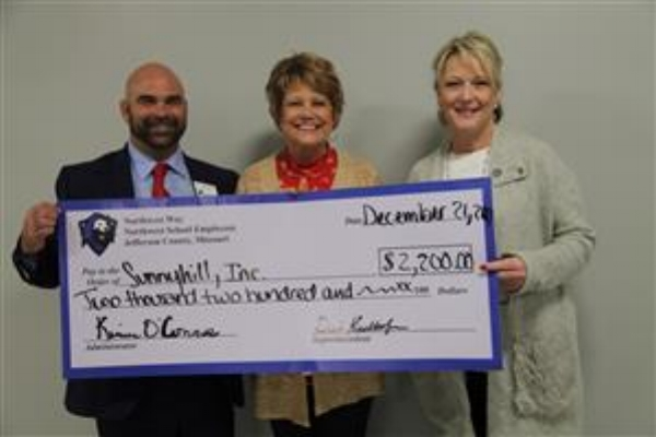 Northwest Check Presentation.JPG