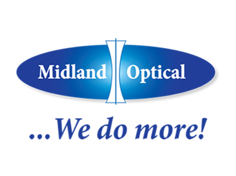 Midland Optical