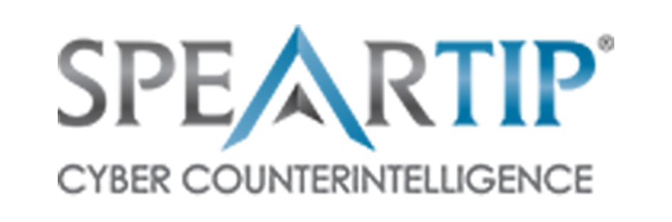 Speartip Cyber Counterintelligence