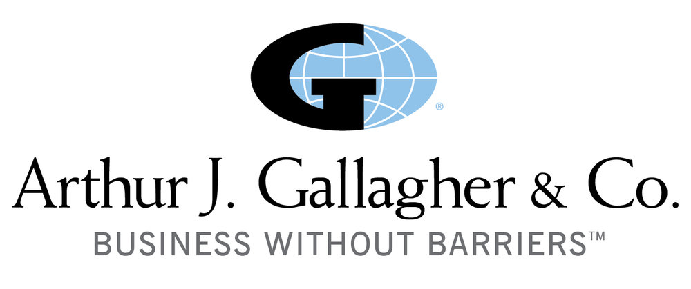 Arthhur J. Gallagher & Co.