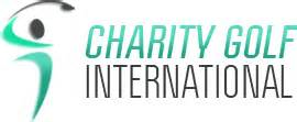 Charity Golf International