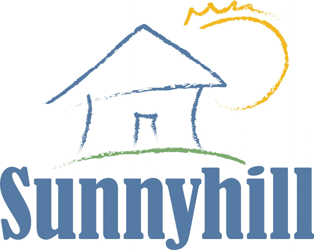 Sunnyhill-Color-No-Background.jpg.png