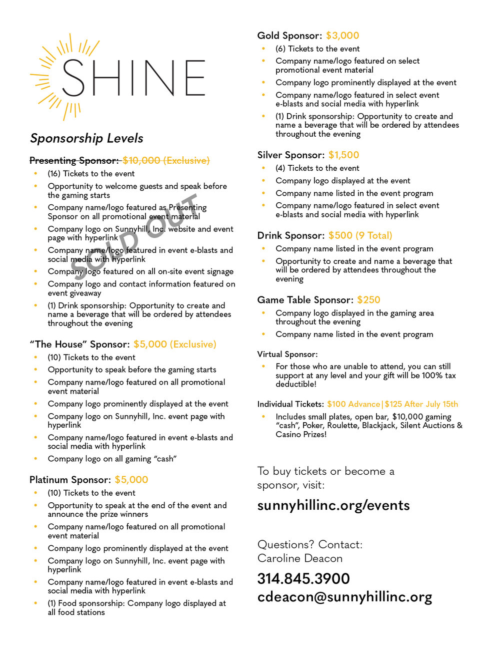 Shine-Sponsorship-1sheet-v2.jpg