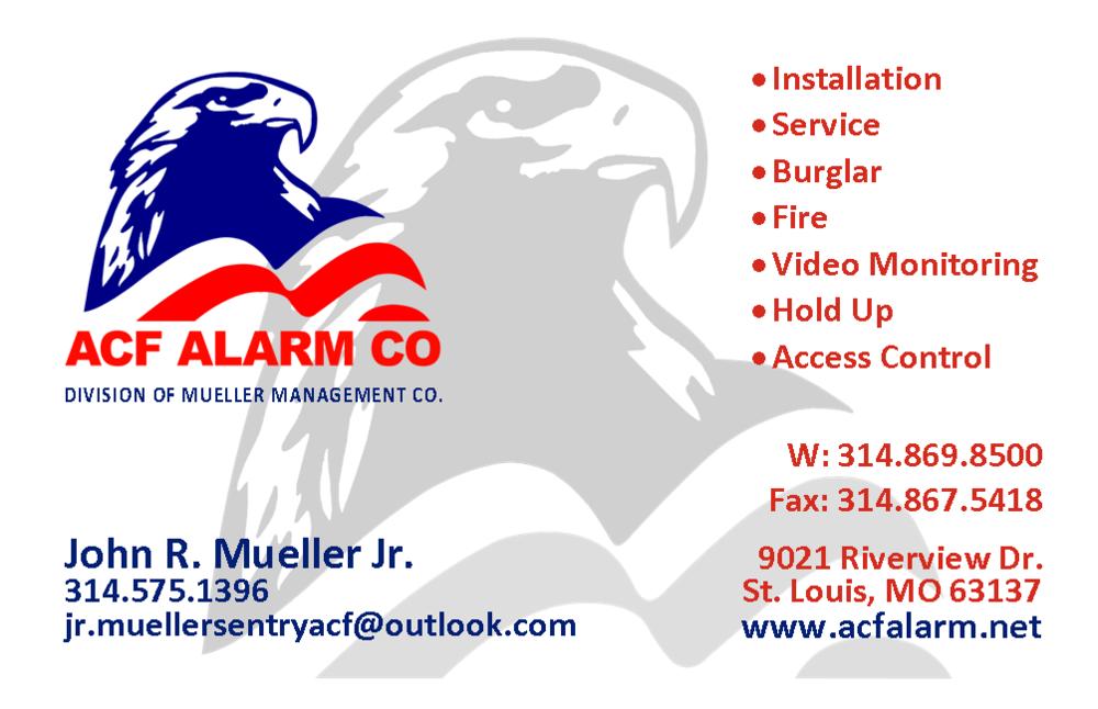 John Mueller-ACF Bus Card.png