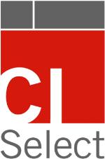 Beverage Sponsor - CI Select