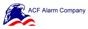 Table Sponsors - ACF Alarm, Cedar Hill Garage, Equity Prime Mortgage, Greensfelder, Minuteman Press - Des Peres, & Vee-Jay Cement