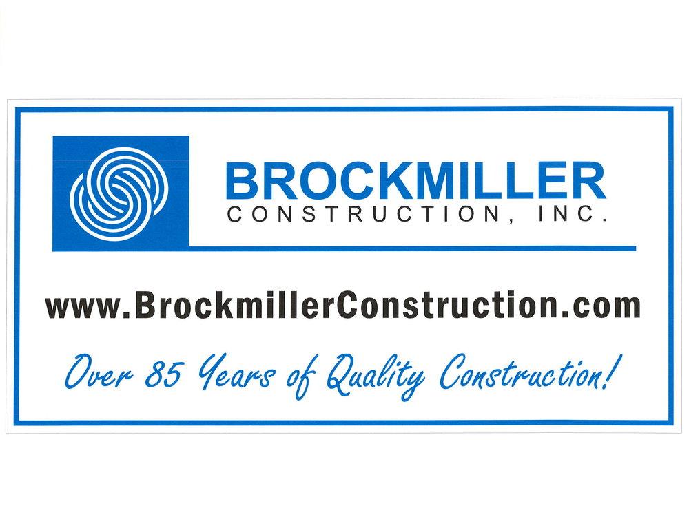 Brockmiller Constructions Inc.jpg