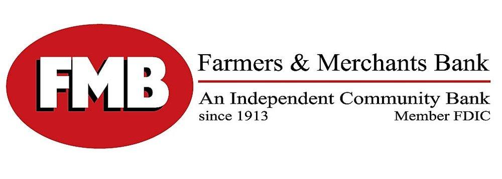 Farmers Merchant.jpg