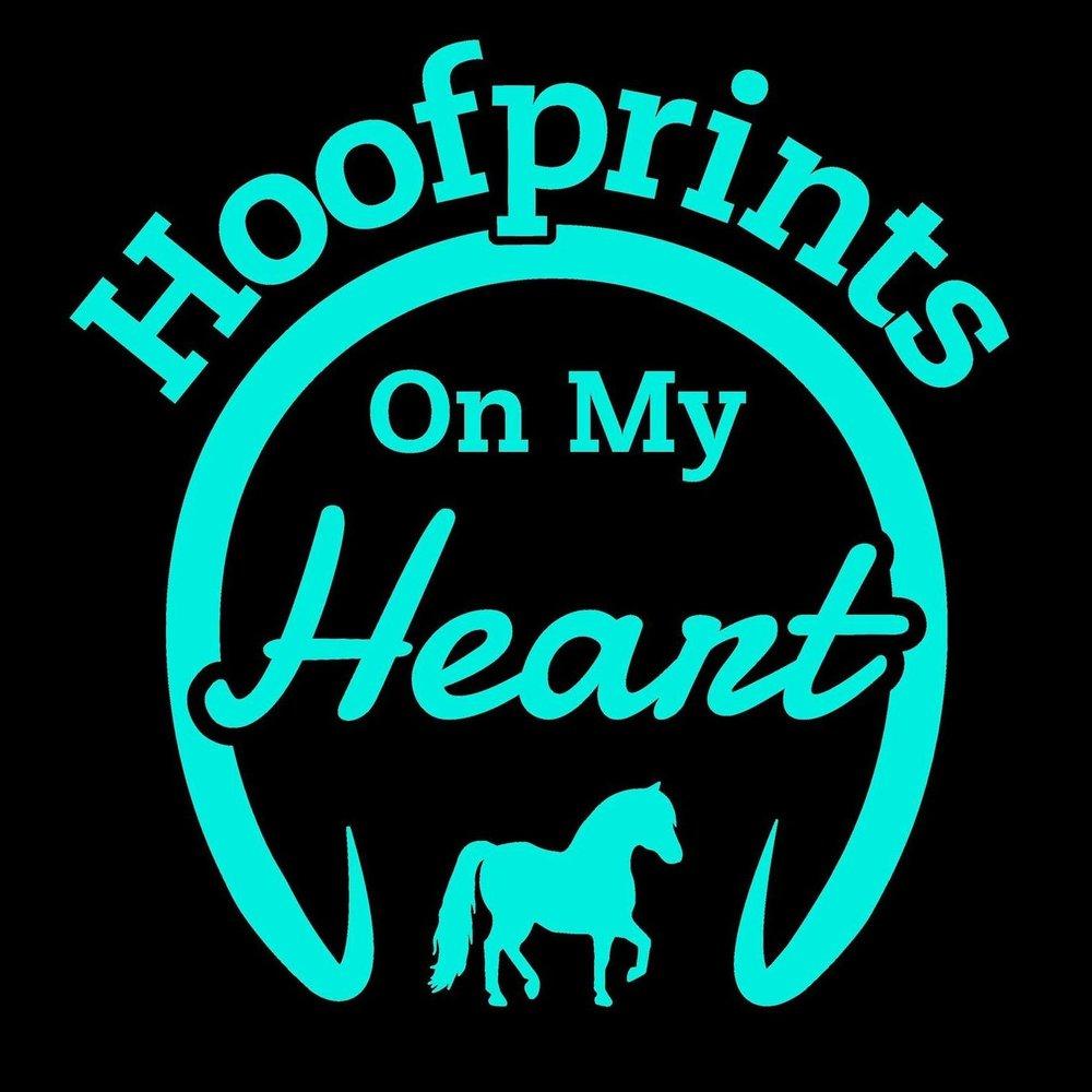 hoof prints on my heart.jpg