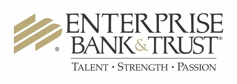 Enterprise Bank & Trust 2.jpg