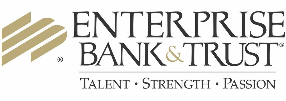 Enterprise+Bank+%26+Trust+2.jpg