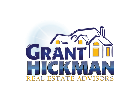 grant hickman.png