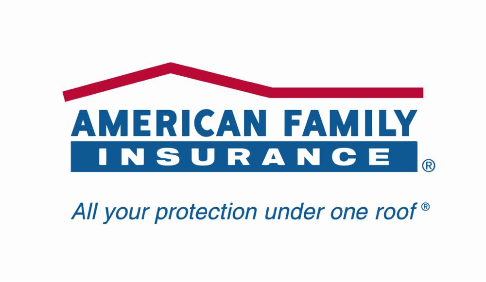 american-family-insurance-logo.png