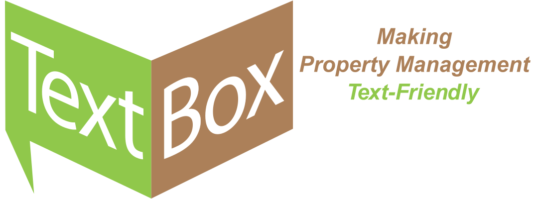 Property TextBox