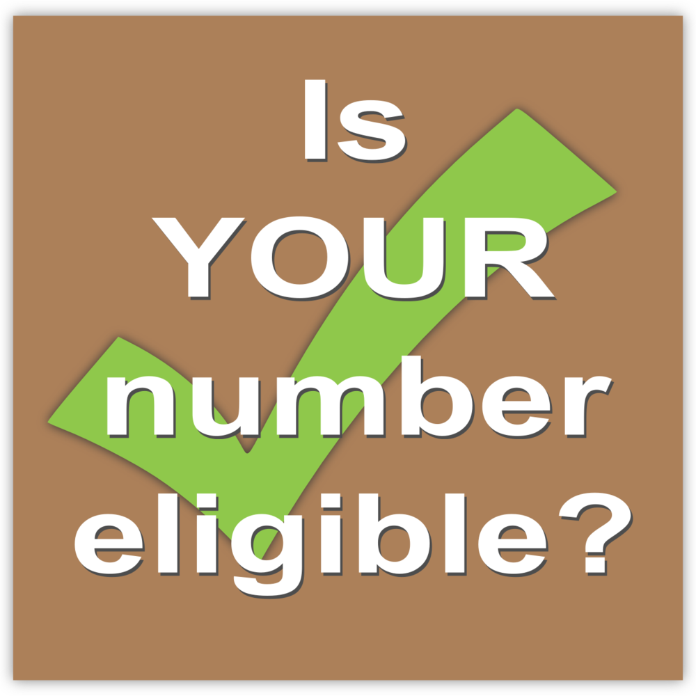 Is Your Number Eligible.png