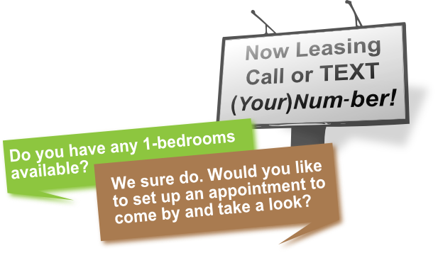 Now Leasing.png