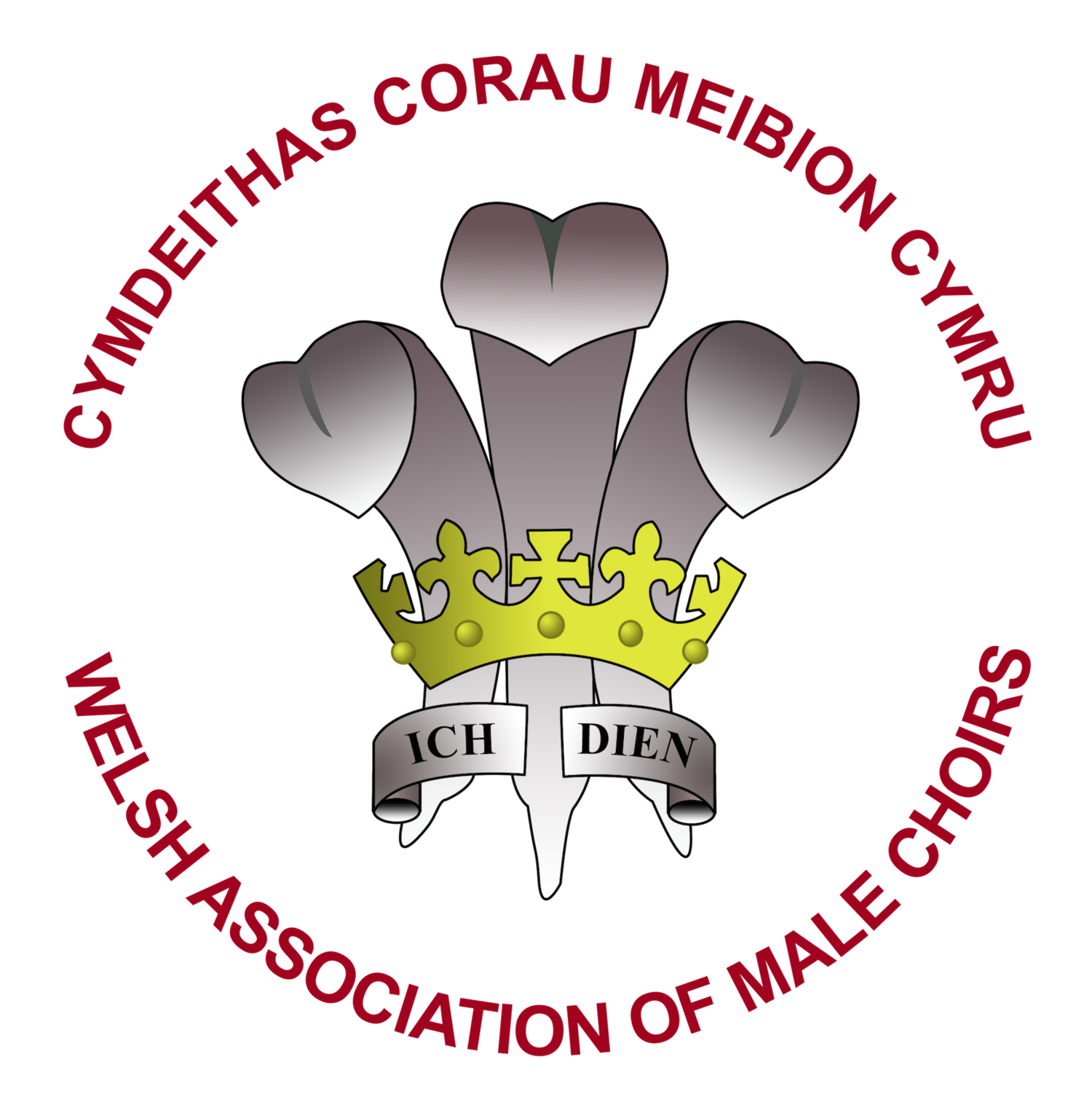 Welsh Association Of Male Choirs