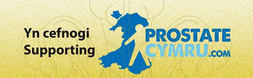Prostate Cymru.jpg