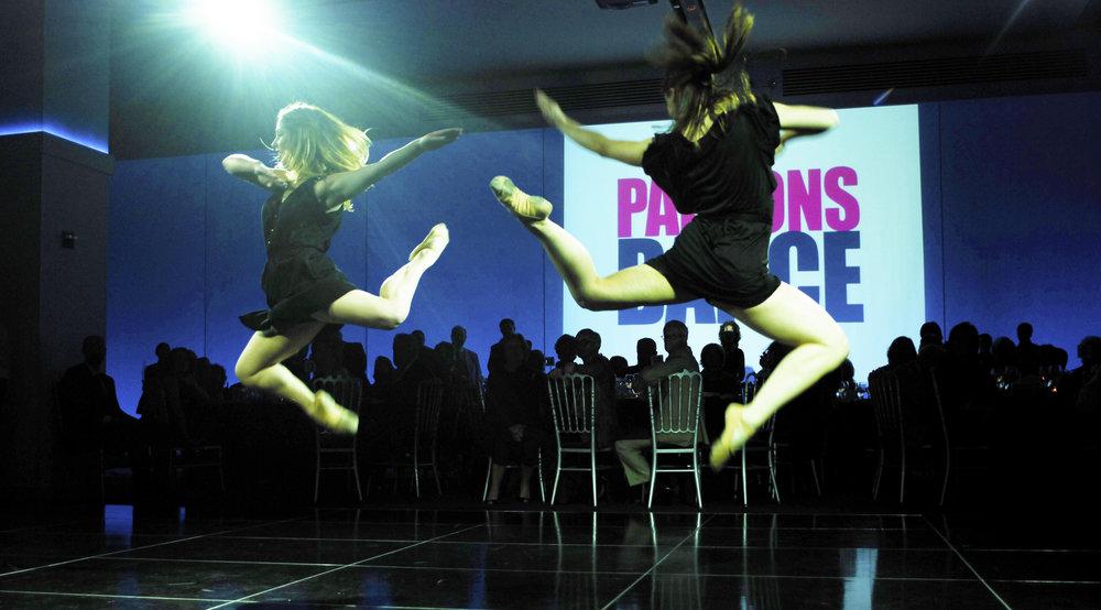 Gala 2011 (68).jpg
