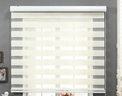 of your and shades motorized blinds home window treatments benefits for kalaheo hi