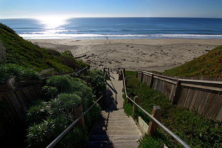 641 Beach Street _2.jpg