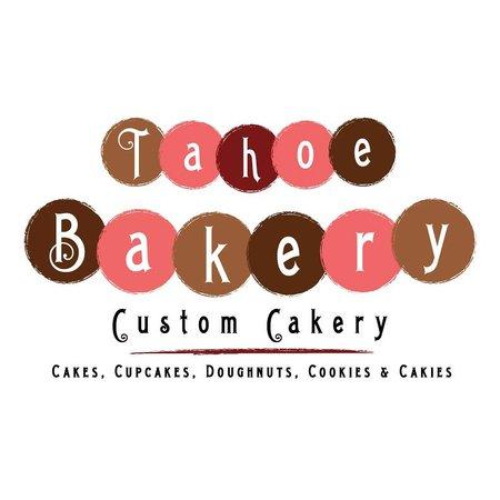 tahoe-bakery-cupcakes.jpg