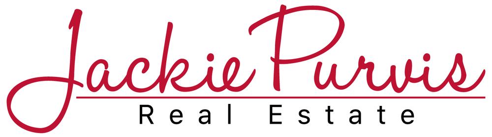 Jackie_Purvis_Real_Estate