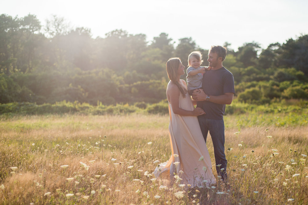 tacoma-wildflower-family-session-1.jpg