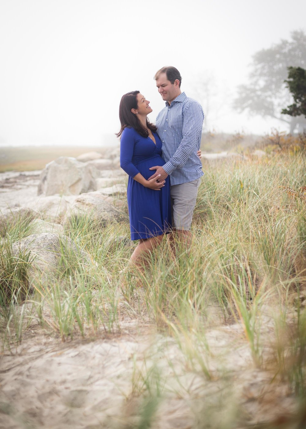 beach-maternity-photo-session-2.jpg