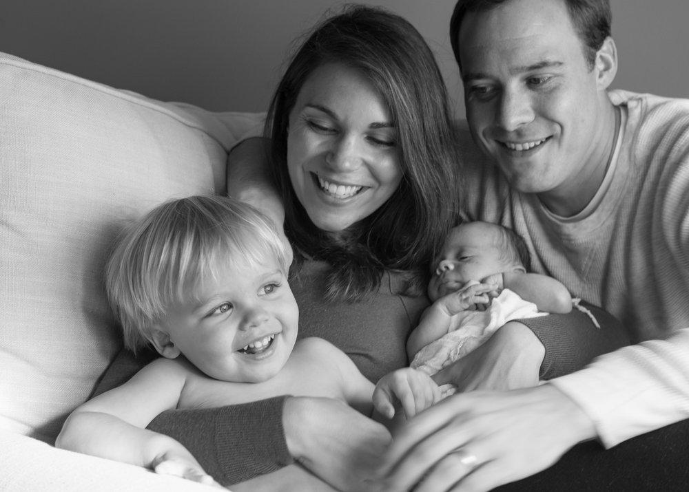 seattle-newborn-photo-session-4.jpg