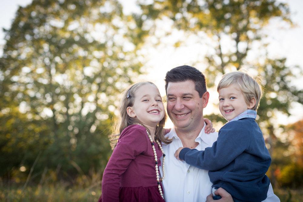 tacoma-family-photography-session-10.jpg