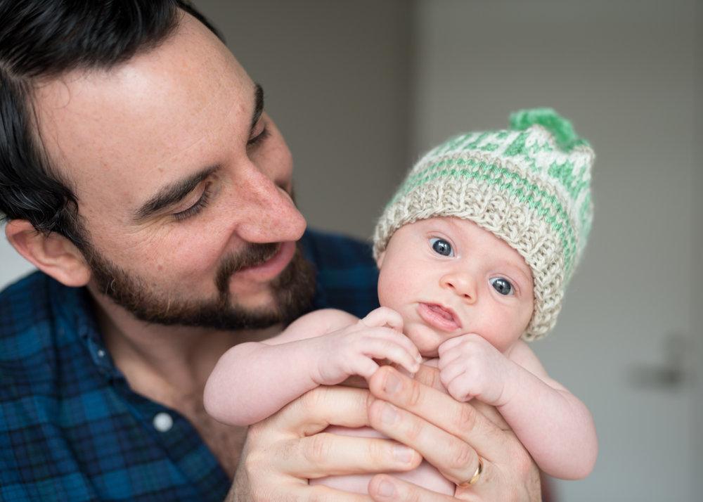 Tacoma_Family_Photographer_Newborn-5.jpg