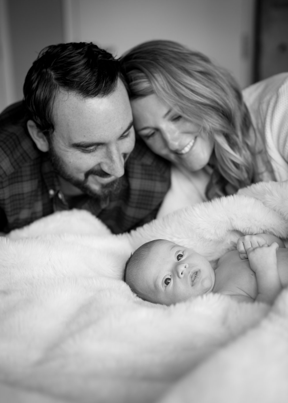Tacoma_Family_Photographer_Newborn-3.jpg