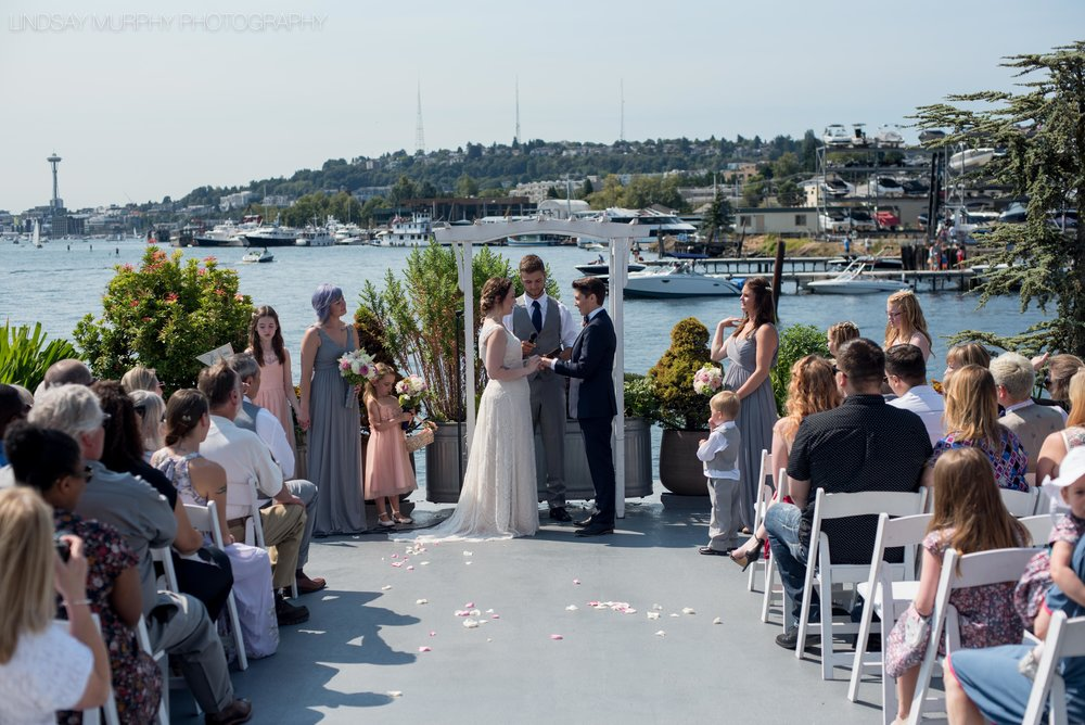 MV_Skansonia_Seattle_Wedding-37.jpg