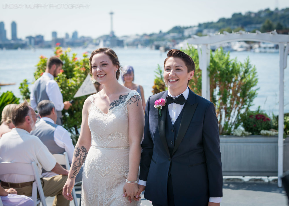 MV_Skansonia_Seattle_Wedding-74.jpg